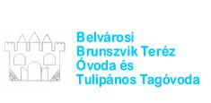 Belvárosi Brunszvik Teréz Óvoda